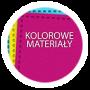 ICO-kolorowe-materiały