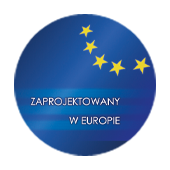 ICO-EUROPA